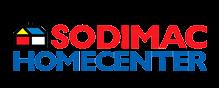 imagen_logo